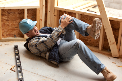 Bakersfield, CA. Workers Compensation Insurance
